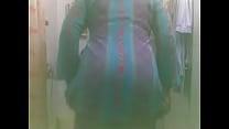 muslim wife in bathroom 1 thumb
