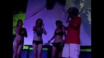 [1] discoteca tamborazzo bikinis de Concurso
