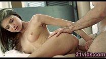 Doris Ivy passion fuck