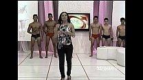 . Rede Diário .FLV