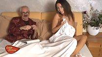 Erotic Room-Puntata Speciale Parte 1)
