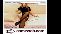 amateur chinese fj-camzweb.com