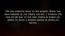 the duty v2 furry yiff