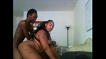 best black amateur video on the net part 2