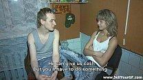 Couple in despair porn videos