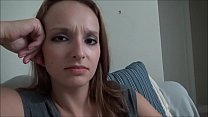 Mother & Son's Late Night Conversation - Lexi Luna - Family Therapy porn videos