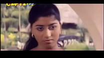 Ek Aur Janam - Shakeela Roshni Devika - HINDI.avi - download porn videos