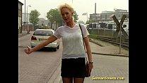 Секс видео как брат развёл сестру русское