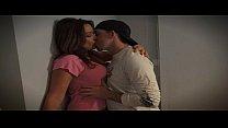 Rachel Steele MILF1510 - Desperate Housewife, L...