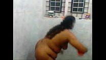 kadakkal, kerala muslim xxx videosur xxx hd image Video Screenshot Preview