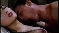 Jin Pin Mei Part 5 [1996] Asami Kanno, Cindy porn