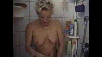 Порно голые бразильянки