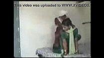 Punjabi Girl SEX With Other Mens, gay vdsx punjabi pornhub coma xxxx hindin smol bhai bhahan ka cexx tarak mehta ka oolta chasma tapu sena sonu ki nangi pornhub sexy xxx indian madhumita bera Video Screenshot Preview