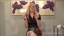 Free Self-Bondage Saftey Video porn videos