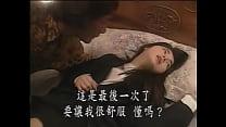 นักเรียนสาวโดนเย็ด ของมันเสียวออกแบบนี้ดูหีคนญี่ปุ่นโอ้ว