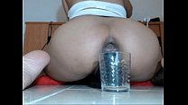 sexycam4u.com at - dildos huge 4 Using
