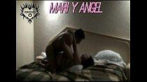 04 macho su con hotel en esposa Mi
