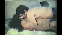 South Indian Aunty Uncle Best Sex Scene From Ma...