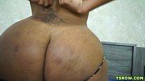 latina shemale mylla pereira barebacked – Free Porn Video