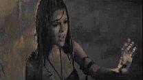 jordan kacey pain scarlett gomez Selena