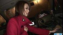 tai phim sex -xem phim sex Rinka Kanzaki adores sucking cock in POV style
