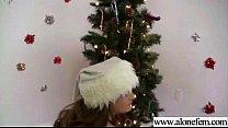 Порно ролики с русской рыжей марией смотреть онлайн