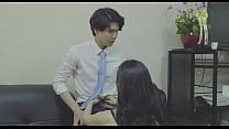 Women Sexual Satisfaction (2017) 1