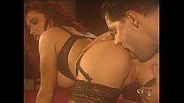 erika bella   la grange aux louves 1996 scene 1