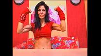 muscle flex natural 3
