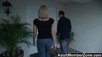 fu... randomly hanah darryl milf - Adultmemberzone