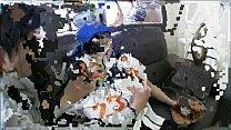 [SPICETVHD] E5291 HD 720p porn videos