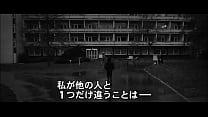 porno2017.pw japanese girl3