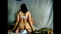 Indian Female Loves Domination Sex Savita Bhabh...