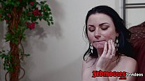 veruca james petite nylon model 720p tube xvideos