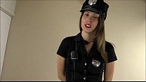 Lucky For You Officer Lelu Love Is A Lenient Cop