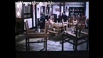 Liu Chai Ghost Story porn videos