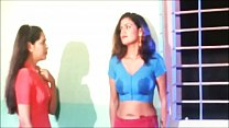 Sapna Lactating porn videos
