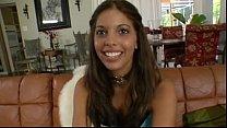 exotic brunette beauty morgan dayne Eroticxxxot...