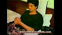 Indian Desi Tamil Actress Banupr
