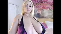 Gorgeous BBW on Cam - hotcamsgirl.webcam