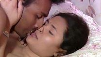 Telugu Hot aunty, www asin nude xxxangla hot Video Screenshot Preview