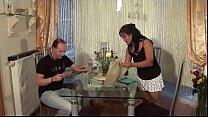 Geile Thai-Hausfrau fickt ehemann thumb