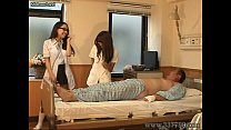 mldo 098 masochist man seen a penis in clothing woman. mistress land