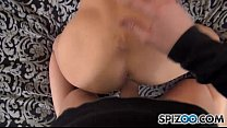 Jessica Jaymes Whore Wife