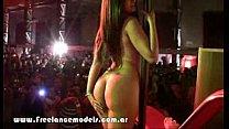 argentina star porno sanchez Carolina