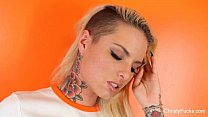 Christy Mack Looking Hot
