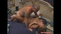 Встреча мжм домашнее порно видео онлайн