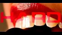 Смотреть художественный фильм трансвеститов