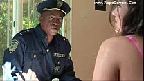 tori black fucking a policeman