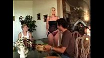 wife taught lesson after dinner   20mins